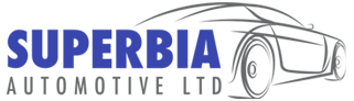 Superbia Automotive Ltd
