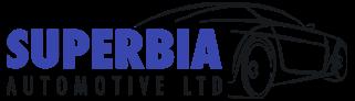 Used Cars For Sale In Boreham Amp Essex Superbia Automotive Ltd